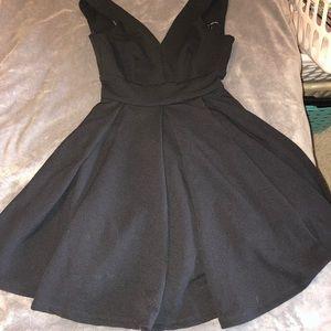 ✨ little Black Dress ✨